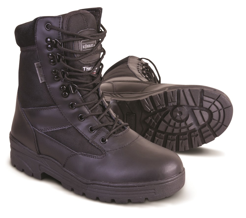 50 50 patrol boots size 8 50 50 patrol boots size 8